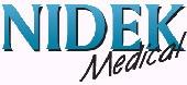Nidek Medical